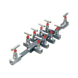 Instrument Air Headers Manufacture , Air Header Manufacturer