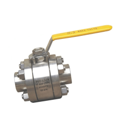 ball valves manufacturers in ahmedabad