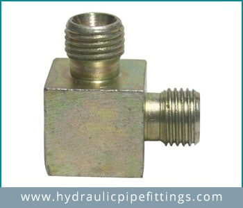 Hydraulic Needle Valve Manufacture In Ahmedabad