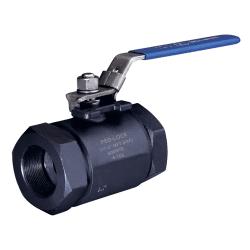 No.1 ball valves Wholesaler, exporter in veraval, Gujarat