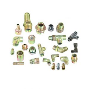 hydraulic pipe fittings manufacturers, supplier in Jamnagar, Gujarat, India