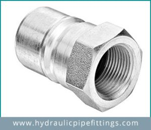 Manufacturer, Supplier, Exporter of hydraulic pipe plug in Amritsar, Punjab