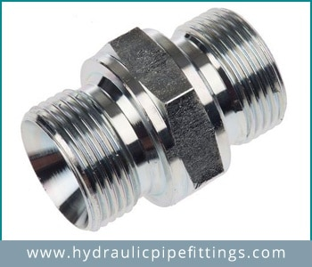 hydraulic reducing coupling exporters in egypt