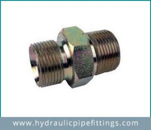Exporters of hydraulic adapter in India