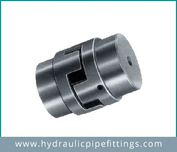 Manufacturer of hydraulic coupling s w type in USA