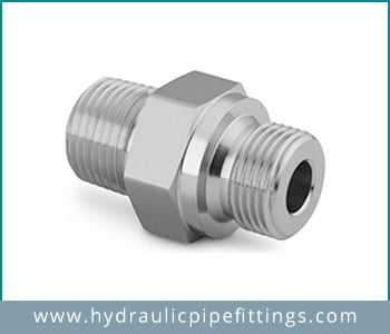 Distributors of hydraulic hex reducing nipple in malaysia
