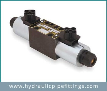 Supplier of hydraulic s w type in India