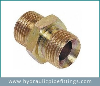 Bleed Valves Manufacturer in UK