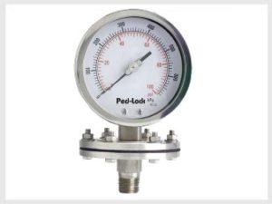 gauges manufacturers in adalaj, Gujarat