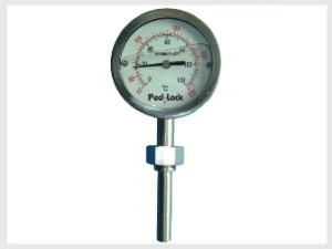 Pressure Gauges, Gauges Manufacturers, Suppliers, Exporter in palanpur, Gujarat