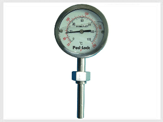 Pressure Gauges, Gauges Manufacturers, Suppliers, Exporter